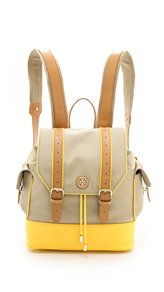 Tory Burch Pierson Backpack