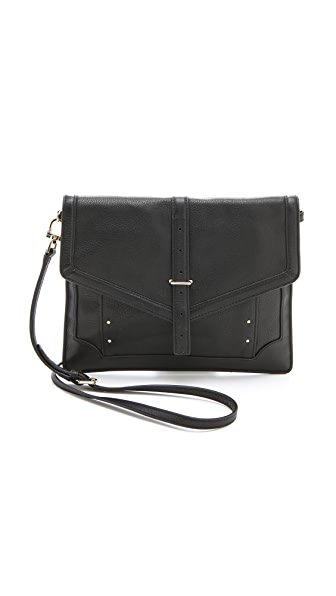 Tory Burch 797 EW Cross Body Bag