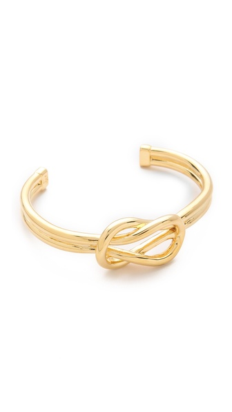 Tory Burch Hercules Bracelet