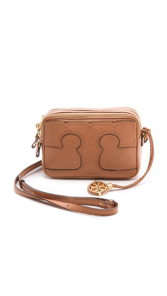 Tory Burch Amalie Adjustable Mini Bag