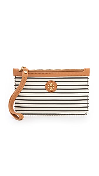 Tory Burch Viva Small Pouch