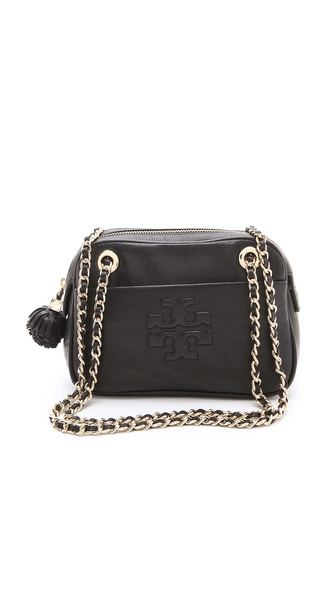 Tory Burch Thea Cross Body Bag
