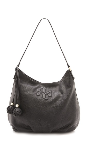 Tory Burch Thea Hobo