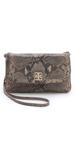 Tory Burch Catalina Envelope Clutch