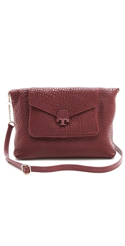 Tory Burch Parkan Slim Tote at Shopbop / East Dane