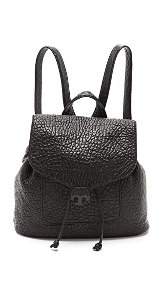 Tory Burch Parkan Backpack