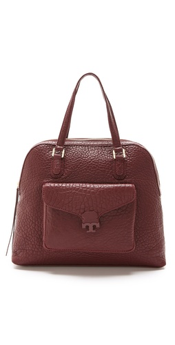 Tory Burch Parkan Zip Tote at Shopbop / East Dane