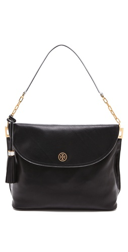 Tory Burch Lena Hobo at Shopbop / East Dane