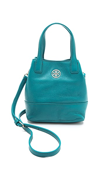 Tory Burch Nano Michelle Bag