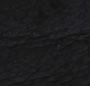 Black/Black/Black Melange