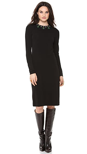 Tory Burch Deena Dress