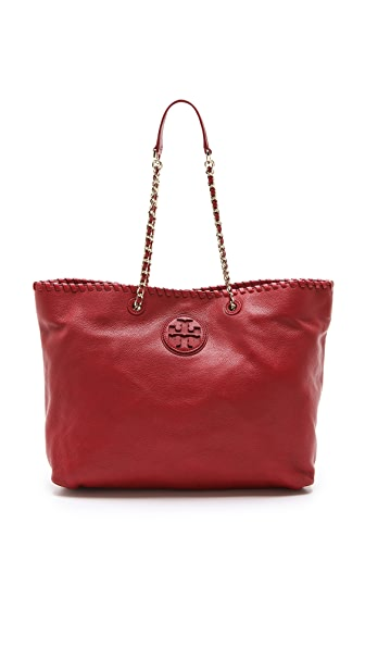 Tory Burch Marion Tote