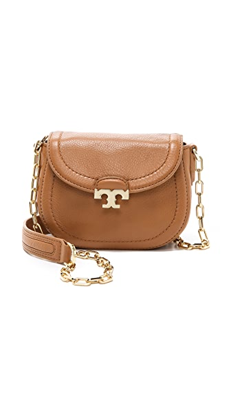 Tory Burch Sammy Cross Body Bag