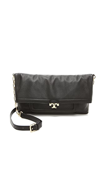 Tory Burch Sammy Messenger Bag