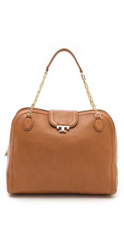 sammy satchel at shopbop