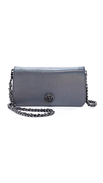 Tory Burch Adalyn Clutch
