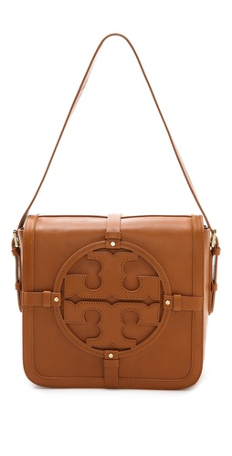 Tory Burch Holly Shoulder Bag at Shopbop / East Dane