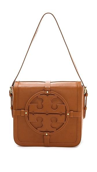 Tory Burch Holly Shoulder Bag