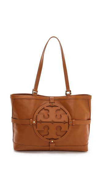 Tory Burch Holly EW Tote