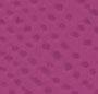 Royal Fuchsia/Gooseberry