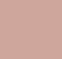 Porcelain Pink