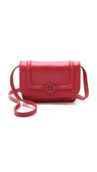 Tory Burch Amanda Slim Cross Body