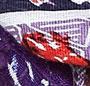 Lavender Mist Multi