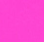 Transluscent Royal Fuchsia