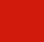 Tory Red