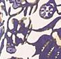 Madura New Ivory