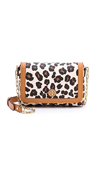 Tory Burch Kerrington Cross Body Bag