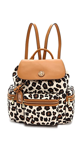 Tory Burch Kerrington Backpack