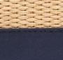 Natural/Newport Navy