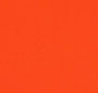 Electric Orange