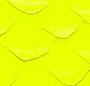 Flash Yellow