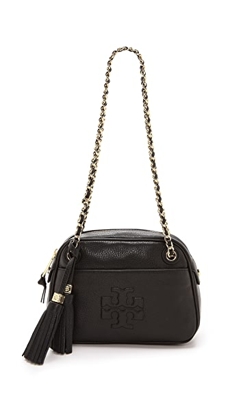 Tory Burch Thea Chain Cross Body Bag