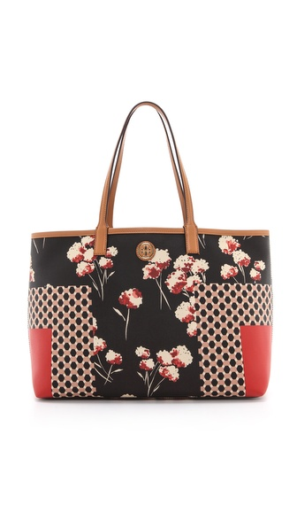 Tory Burch Kerrington Shopper