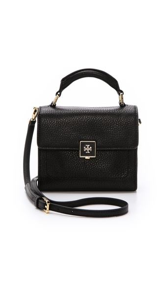 Tory Burch Clara Cross Body Bag