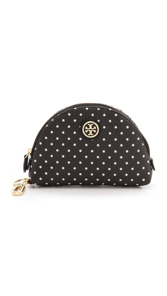 Tory Burch Kerrington Dome Pouch