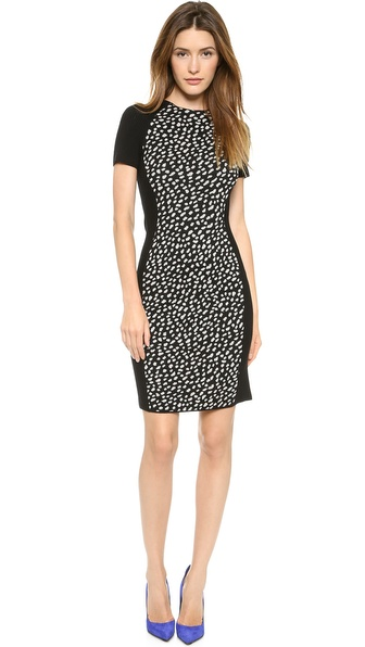 Tory Burch Gemma Dress