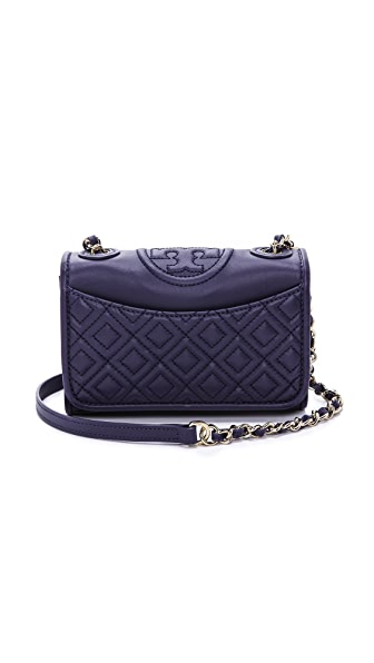 Tory Burch Fleming Mini Bag