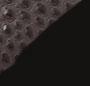 Charcoal/Black/Gold