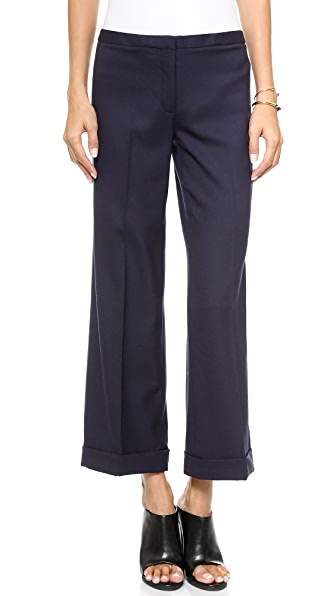 Tory Burch Fern Pants