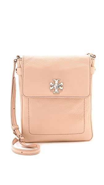 Tory Burch Mercer Book Bag