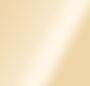 Ivory/Shiny Gold