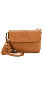 tory burch thea messenger bag