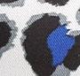 Snow Leopard/Jelly Blue