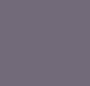 Milky Smoke Silver/Steel Flash