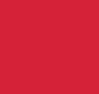 Masaai Red