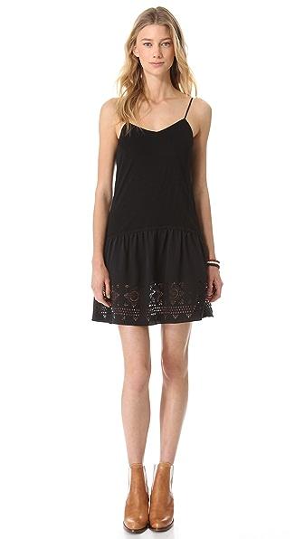 Townsen Louise Dress